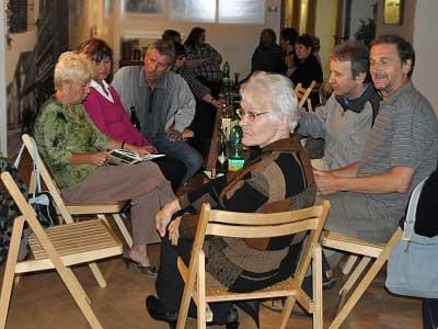 Speed dating Slevomat (Olomouc) - slevy a akce - sacicrm.info